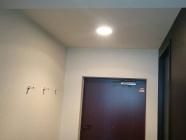 照明器具の交換、改修工事